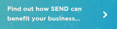Find out how SEND can benefit your business'